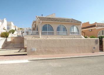 Thumbnail 2 bed villa for sale in Cps2586 Mazarron, Murcia, Spain