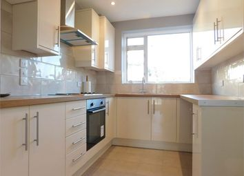 Thumbnail 3 bedroom semi-detached house to rent in Ferrymead Gardens, Greenford, Middlesex