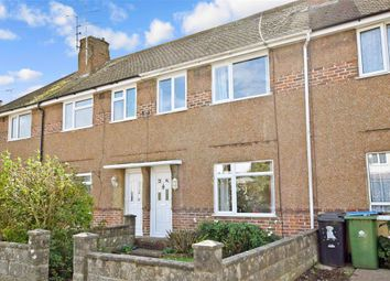 Thumbnail 3 bed terraced house for sale in North Street, Littlehampton, West Sussex