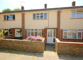 Thumbnail 2 bed property for sale in Crabtree Lane, Hemel Hempstead