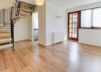 Thumbnail 1 bed terraced house for sale in Chinook, Highwoods, Colchester