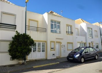 Thumbnail 3 bed town house for sale in Vila Nova De Cacela, Portugal