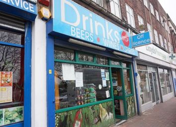 Thumbnail Retail premises for sale in Hagley Road West, Quinton