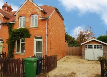 Thumbnail 3 bed semi-detached house to rent in Bredon Ground, Harvington