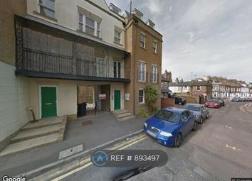3 bed maisonette to rent in Albert Street, Ramsgate CT11