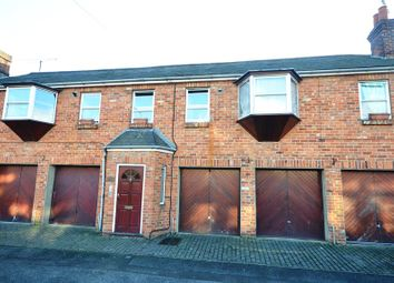 Thumbnail 1 bed flat for sale in Cardiff Mews, Cardiff Road, Reading