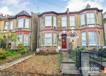 Thumbnail 3 bed semi-detached house for sale in Putney Road, Enfield, Greater London