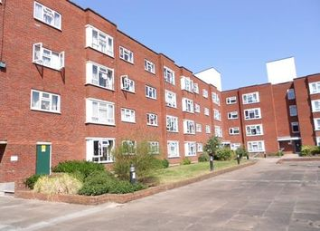 Thumbnail 1 bedroom flat to rent in Bedford House, Onslow Street, Guildford