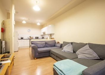 2 bed flat to rent in Smiths Place, Edinburgh EH6
