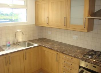 Thumbnail 3 bed end terrace house to rent in Cranford Lane, Heston