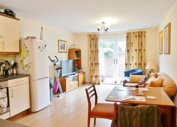 2 bed flat for sale in Haxby Road, York YO31