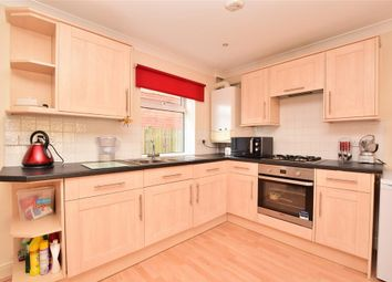 Thumbnail 2 bed terraced house for sale in Jubilee Road, Rudgwick, West Sussex