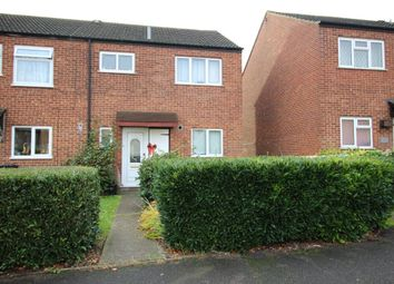 Thumbnail 3 bed terraced house for sale in Cobsdene, Gravesend