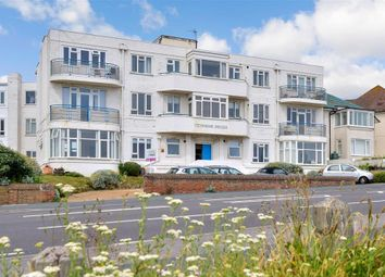 Thumbnail 1 bedroom flat for sale in Marine Drive, Brighton, East Sussex