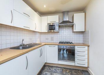 Roxborough Heights, Headstone Road, Harrow HA1. 1 bed flat
