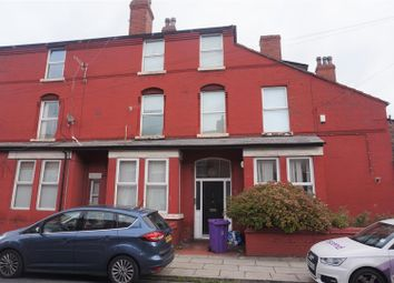 Thumbnail  Studio to rent in Elmswood Court, Palmerston Road, Mossley Hill, Liverpool