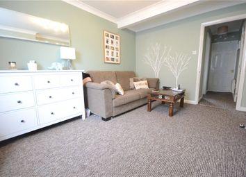 Thumbnail 1 bed flat for sale in Alma Court, Alma Road, Eton Wick