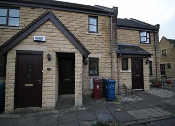 Thumbnail 2 bed flat to rent in Sarmatian Fold, Ribchester, Preston