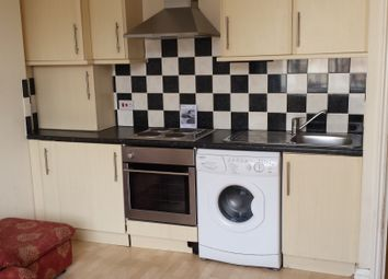 Thumbnail 1 bed flat to rent in 23-25 Guildford Street, Luton