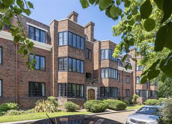 Thumbnail 2 bed flat for sale in Harvard House, Putney
