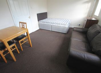 Thumbnail Studio to rent in Pudding Chare, Newcastle Upon Tyne