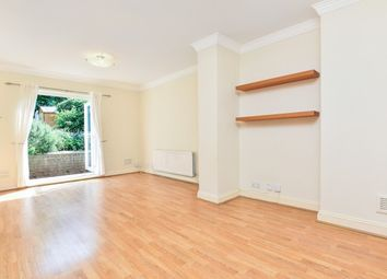 Thumbnail 1 bed flat to rent in Warren Avenue, Bromley