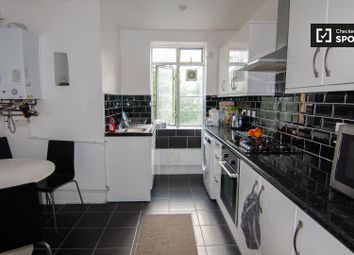 Thumbnail 3 bed property to rent in Arbour Square, London