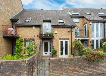 Thumbnail 2 bed property for sale in Thames Street, Oxford