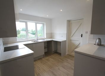 Thumbnail 3 bed bungalow to rent in Lampitts Green, Wroxton
