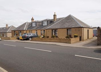 Thumbnail 2 bed bungalow for sale in Main Street, Coaltown, Glenrothes