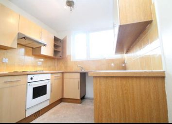 Thumbnail Room to rent in Bellmore Court, Canning Road, Croydon