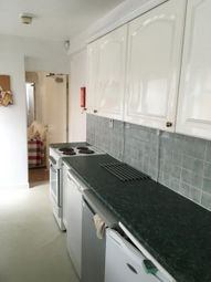 Thumbnail 4 bed shared accommodation to rent in Weston Street, Walsall