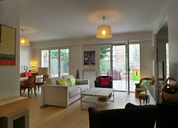 Thumbnail 2 bed apartment for sale in Nice (Gambetta), 06000, France