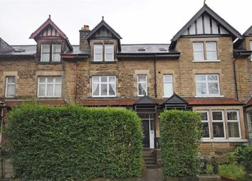 Thumbnail 2 bed flat to rent in Dragon Parade, Harrogate, North Yorkshire