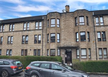 Thumbnail 3 bed flat to rent in Flat 0/1, 208 Deanston Drive, Glasgow, Lanarkshire