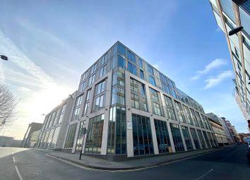 1 bed flat for sale in Viva, Commercial Street, Birmingham B1