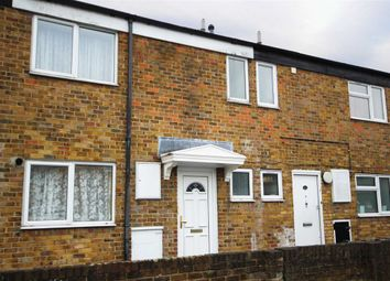 Thumbnail 3 bed terraced house for sale in Hartland Road, Isleworth