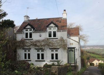 Thumbnail 2 bed cottage for sale in Ham Lane, Dundry, Bristol