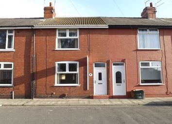 Thumbnail 3 bed property to rent in Beech Grove, Bentley, Doncaster