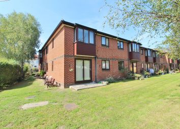 1 bed property for sale in Old Canal, Southsea PO4