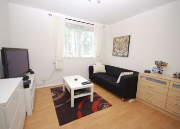 Thumbnail Studio to rent in Keats House, Porchester Mead, Beckenham, Kent