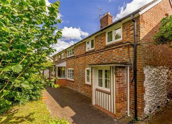 Thumbnail 7 bed detached house for sale in Benson Road, Ewelme, Wallingford, Oxfordshire