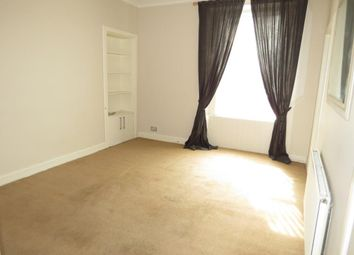 Thumbnail 1 bed flat for sale in 15C Gladstone Street, Hawick