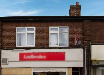 2 bed flat for sale in Muirhead Avenue East, Liverpool, Merseyside L11