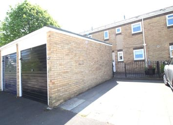 Thumbnail 3 bed terraced house for sale in Elberfeld Court, Jarrow
