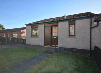 Thumbnail 2 bed semi-detached house to rent in Creag Dhubh Terrace, Inverness, Inverness, Highland