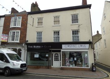 Thumbnail Retail premises to let in High Street, Knaresborough