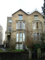 Thumbnail 3 bed flat to rent in Cotham Brow First, Cotham