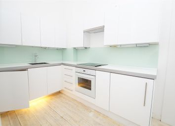 Thumbnail 1 bed flat to rent in Whingate, Armley, Leeds