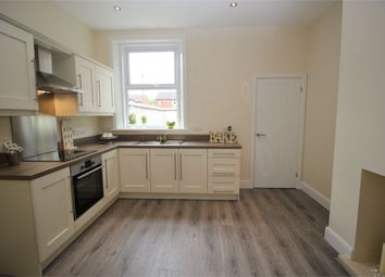 Thumbnail 2 bed end terrace house for sale in Westmorland Street, Denton Holme, Carlisle, Cumbria